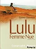 BD Lulu Femme nue